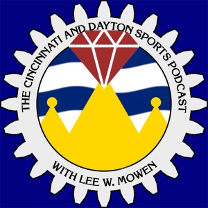 Podcast logo (2019)